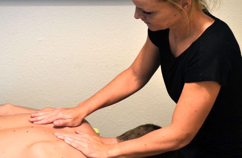Fysioterapi i Åbyhøj ved Århus